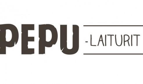 pepu logo